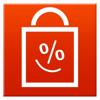 Discount Calculator - Rabattrechner - Intemodino Group s.r.o.