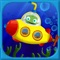 Tiggly Submarine will help your child understand simple words and short vowel sounds