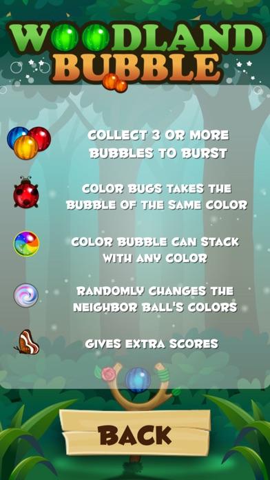 点击获取Bubble Shooter: pop shooting games for free