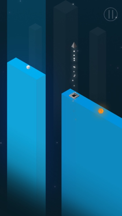 Light Surge screenshot-1