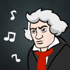 Marko Petkovic - Beethoven - Classical Instrumental Music artwork
