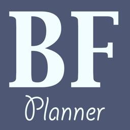 Board Foot Planner