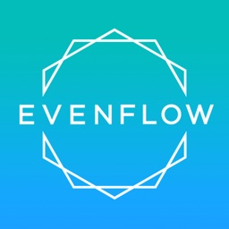 Evenflow: Mindfulness and Guided Meditation