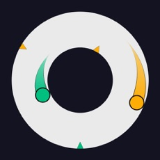 Activities of Circles Pair