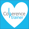 Complete Coherence - Coherence Heart Trainer artwork