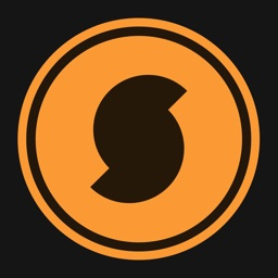 SoundHound Free Song Search & Music Player