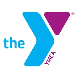 YMCA of Springfield, IL