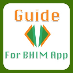 Guideline for BHIM