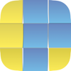 Posted - Sticky Note Mosaic Generator