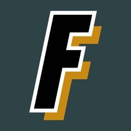 Fraser-Johnston® Reliant™
