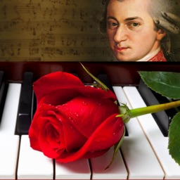 The Best of Piano Music