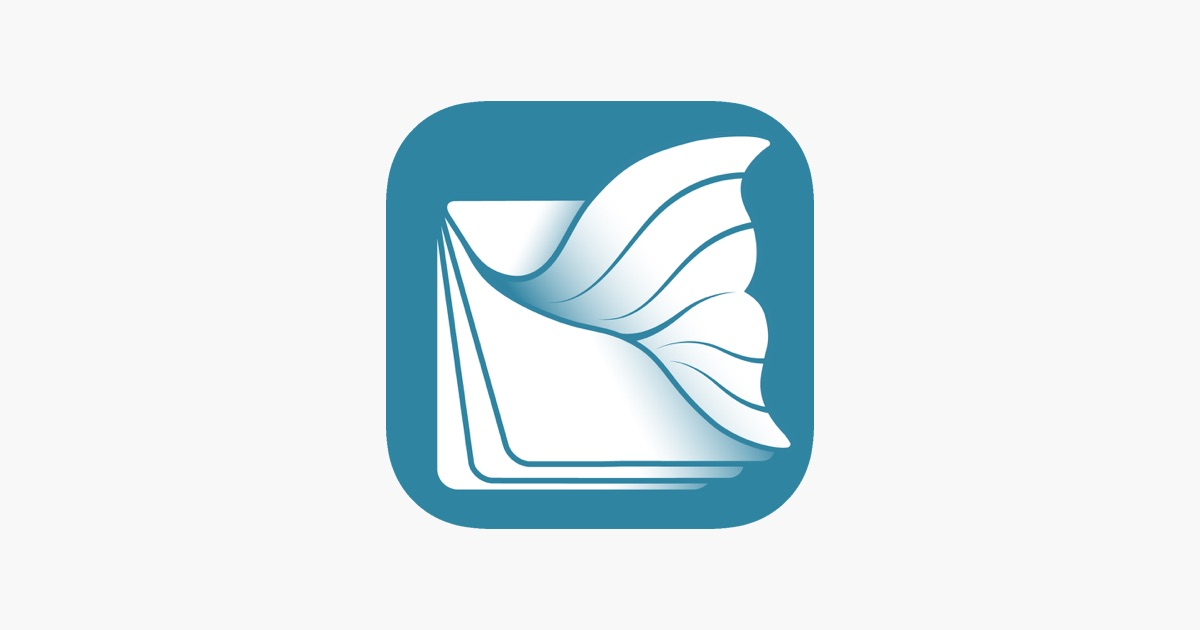 Fishaholics fishing spots and log book on the app store for Fishing spots app