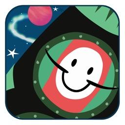 Saari Space Adventure