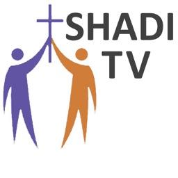 SHADITV