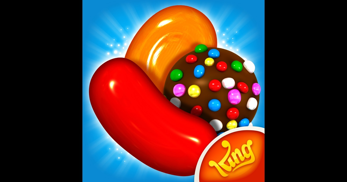 Candy Crush Saga is a free-to-play match-three puzzle video game released by King on April 12, , for Facebook; other versions for iOS, Android, Windows Phone, and Windows 10 followed. It is a variation of their browser game Candy Crush.. In the game, players complete levels by swapping colored pieces of candy on a game board to make a match of three or more of the same color, eliminating.