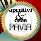 aperitivi & cene Pavia icon