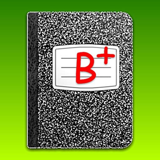 Grade Book