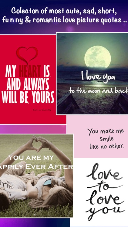 Love Quotes - Inspirational Daily Quotes Wallpaper