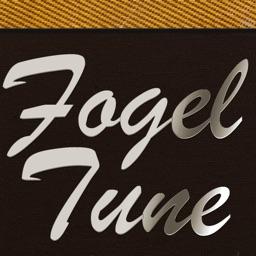 Fogel Tune