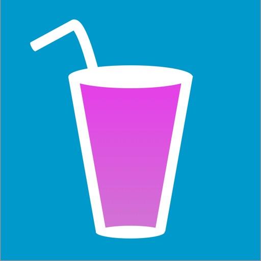 Instasmooth - Smoothie Recipes
