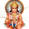 Shri Hanuman Chalisa app
