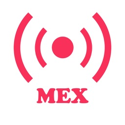 Mexico Radio - Live Stream Radio
