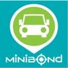 MiniBond 2015車機定位管理系統