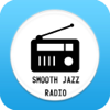 Smooth Jazz Music - Top Radio Stations Player FM