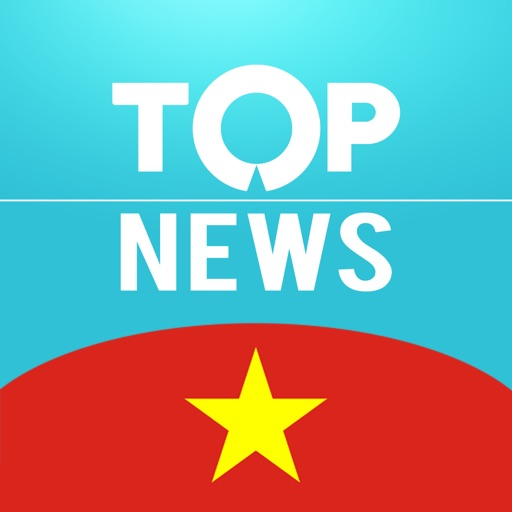 Top Vietnam News