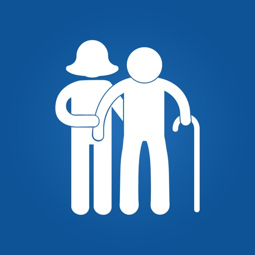 Elderly Care SCI
