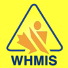 WHMIS Training Course and Reference