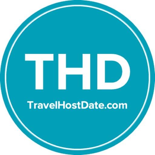 TravelHostDate-THD