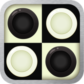 Draughts With Friends