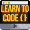 Code School for Xcode Free -Learn How to Make Apps Reviews
