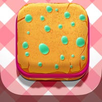 Codes for Cookie Catch - Yummy, Which is the Diff? Hack