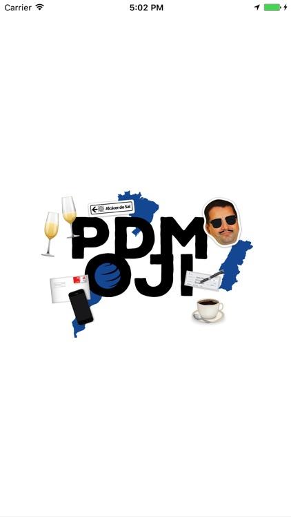 PDMOJI