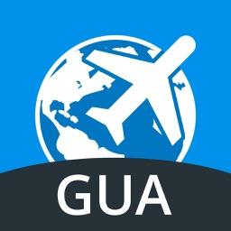 Guangzhou Travel Guide with Maps