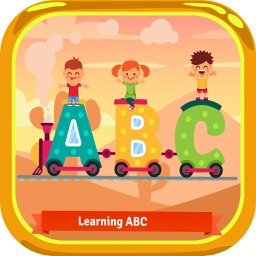 Learning To Write Abc