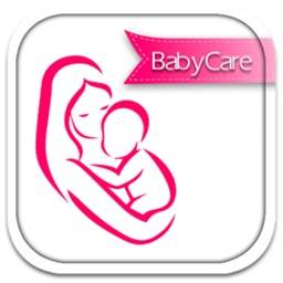 Baby Care Tips - Young Mommy