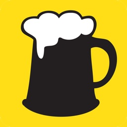 Drunk Mode – Call Blocker, Friend Finder & Parties