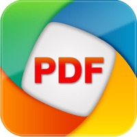 Codes for PDF Editor Suites  -  Converter, Scan & Send  Fax Hack
