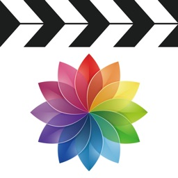 Video Filters - Awesome Video Filter Pack
