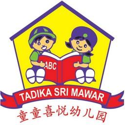 Tadika Sri Mawar