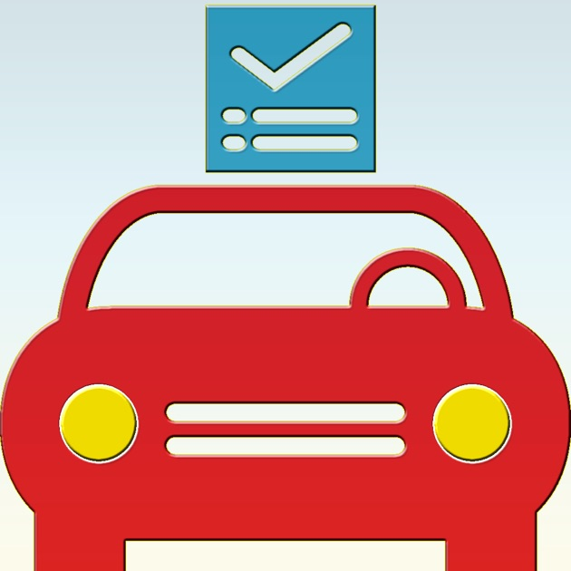 car sales management on the mac app store. Black Bedroom Furniture Sets. Home Design Ideas