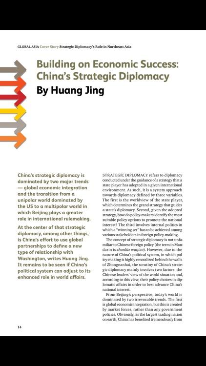 Global Asia Mag screenshot-3
