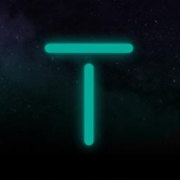 Tangler - IOTA Portfolio
