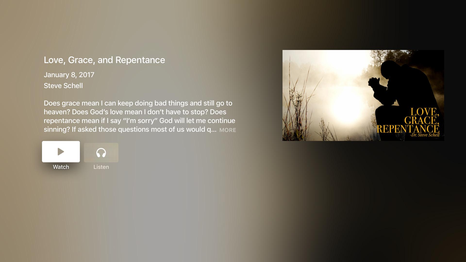 Northwest Foursquare Church screenshot 8