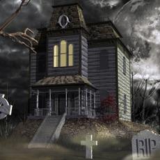 Activities of Escape Game Halloween Cemetery