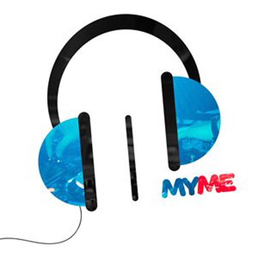 Radiomyme Player