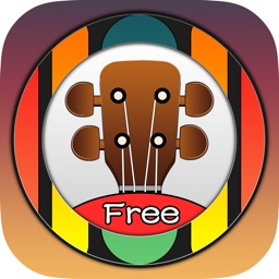 Ukulele tuner and metronome free -Uke toolkit